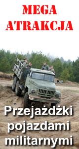 baner-militarny